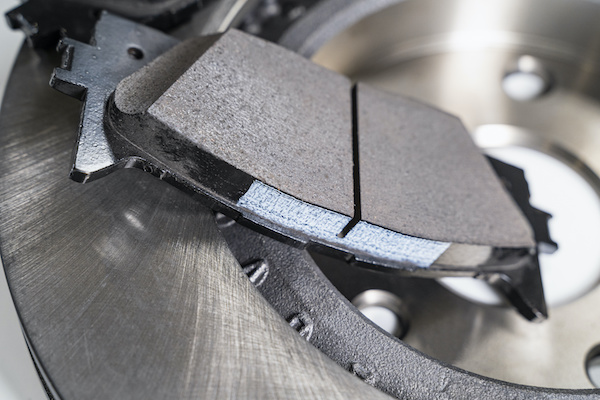 How Often Should I Have My Brake Pads Replaced?