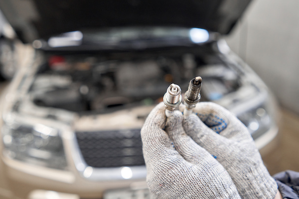 Can you Drive Your Car with Faulty Spark Plugs?