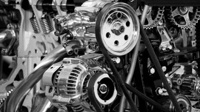 5 Myths About Auto Repair From Your Denver Car Repair Experts