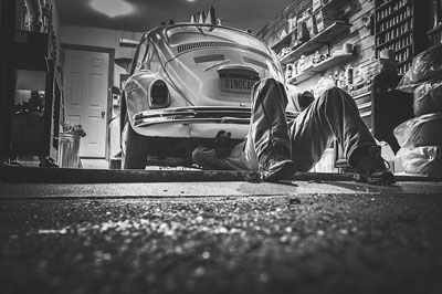 The Importance of ASE Certification in Denver Auto Repair