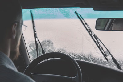 Denver Car Repair Recommendations for Windshield Wiper Replacement
